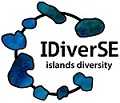 Islands Diversity for Science Education